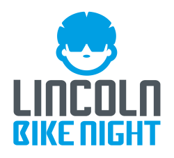 lincoln-bike-night