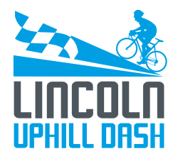 lincoln-uphill-dash