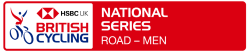 national road series men