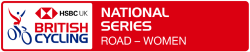 national road series women