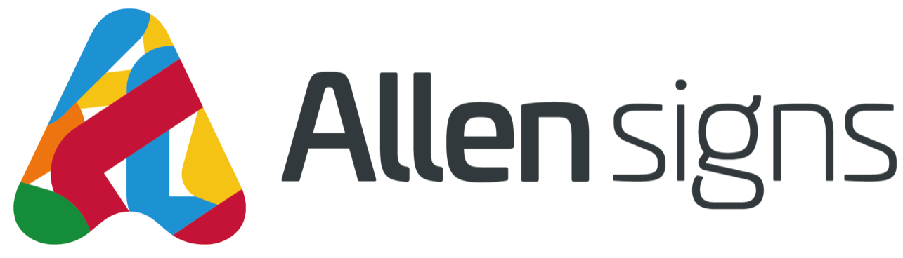 allensigns.png