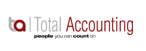 total-accounting